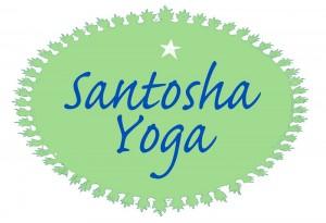 20141018 Santosha_Logo_sm